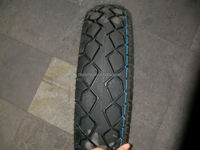 High quality 120/80-16 motorcycle tire