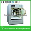 Various Professional Automatic Washing Machine Price Good