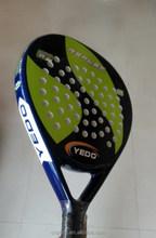 glassfiber beach ball paddle /beach tennis Racket /Beach tennis equipment
