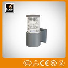 wl 0670 led bulb light wall light for parks gardens hotels walls villas