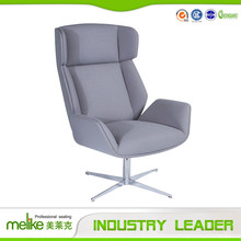 Genuine Quality High Class Cashmere Recliner Chair Pockets