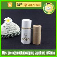 round paper tube for t shirt inkjet transfer papers heat inkjet transfer paper