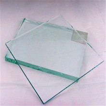 fabricante de <span class=keywords><strong>vidrio</strong></span> de flotador fábrica en China