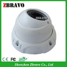 Best choice! Digital IP webcam,Iphone remote viewing Surveillance IP kamera