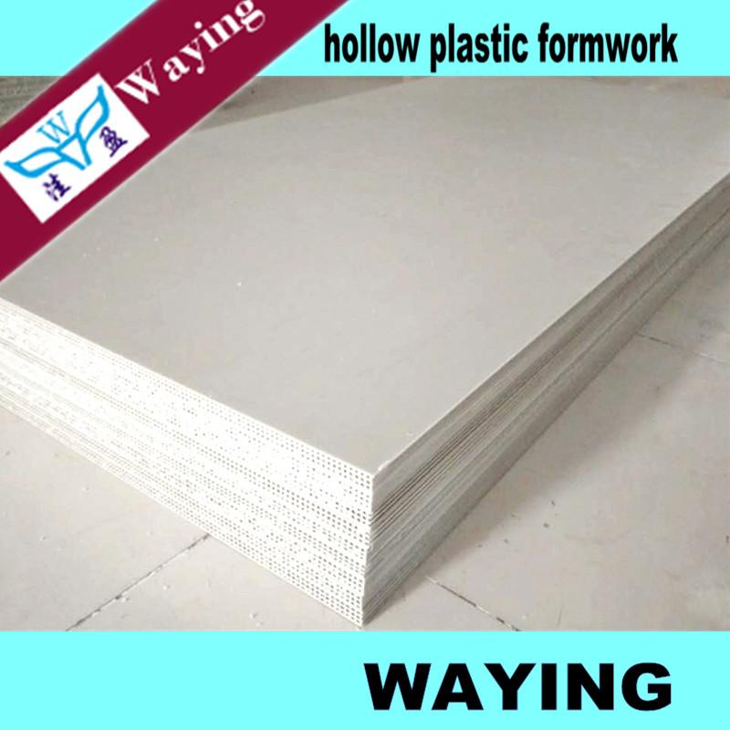 Beizhu-manufacture-supply-easy-using-plastic-shuttering_.jpg