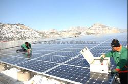 panel solar kit for house 3KW 5kw 10KW ; off grid kit de panel solar 3kw 5KW ; price per watt solar panels 5kw 10KW 15kw 20KW