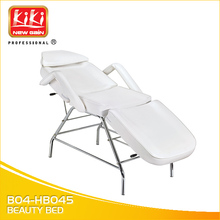 Massage Bed.Portable Style Beauty Salon Furniture