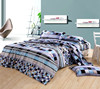 European Style 3/4pcs King/Queen/Full Size Microfiber Bedding Set sheets ,Comforter/Quilt Cover Set Bed Sheet Bed Cover
