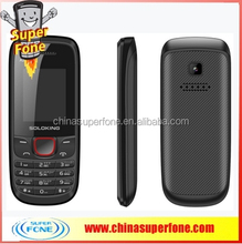 1.8 inch hong kong cheap unlocked phone in india support java(A275)