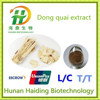 Dong Quai Extract/Dong Quai Extract Ligustilides/Dong Quai Extract Powder