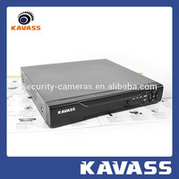 High quality 4 channel usb 2.0 dvr video audio capture adapter easycap