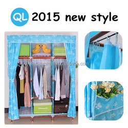 best selling products european style wood closet alibaba china