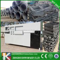 factory price cnc wire bending machine