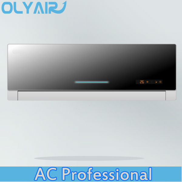 panasonic-split-type-air-conditioner-remote-control.jpg