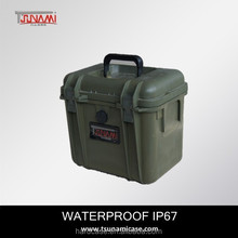 well-desighed waterproof camera case for Photographers
