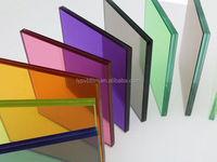 laminated glass pvb film