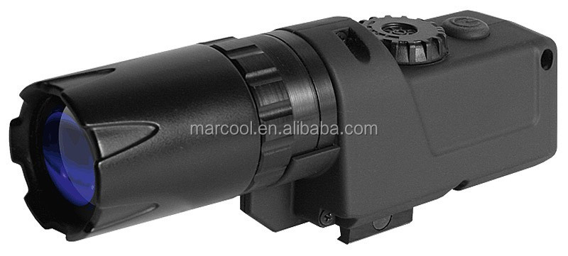 Pulsar L-808S Laser IR flashlights  #79072 (1).jpg