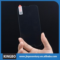 Brand KINGBO High Clear Matte Anti-Radiation Mobile Phone / Cell Phone LCD Monitor screen protector for Samsung galaxy s3
