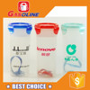 Excellent cheapest high quality hot beverage cups