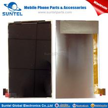 china tablet pantalla LCD display, WOO 7inch, SKYTEX 7inch LCD Display