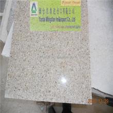 rust yellow granite ( g350 slate , rust stone, yellow slate)