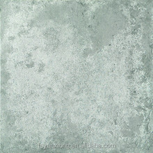 Terrazzo tile polished tile cement floor tiles