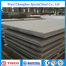 Hello, are you seeking the best quality 304 stainless steel sheet