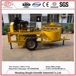 M7M1 clay brick machine/soil cement interlocking brick making machine/paver clay brick making machine