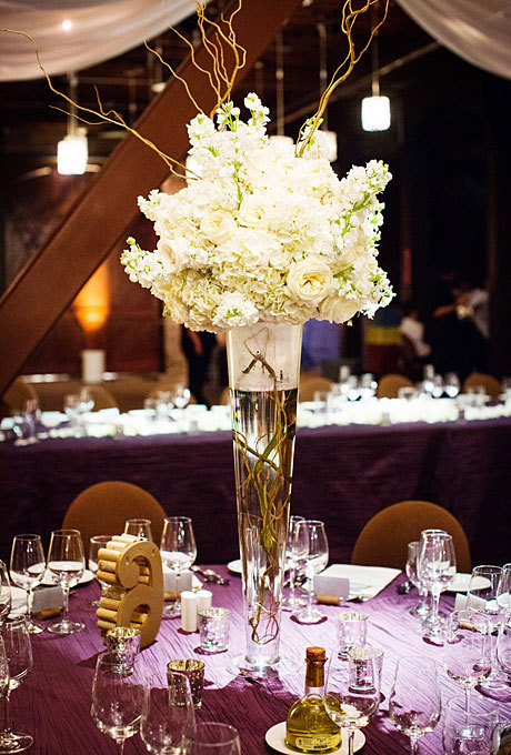 Glass Vases For Centerpieces Tall Wedding Vases