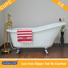 Freestanding Installation Type and Corner Drain Location inflatable bathtub