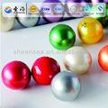 El mejor precio 0.68 bolas de pintura caliber para bola de la pintura de armas de fuego