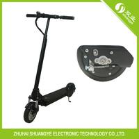 adult pedal car,china electric bike kit