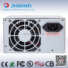 Hot sale ps3 psu manufacturer High quality 200w ps3 computer power supply unit