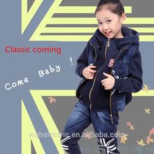 de moda de navidad más populares de ropa para niños