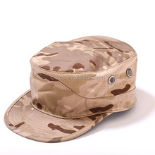 new pattern Running Shirt Outdoor Military clothing woodland digital camouflage