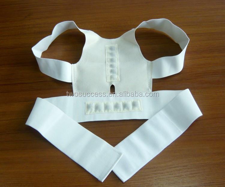 medical magic back and shoulders support belt (7)