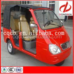 200cc Bajaj 3 Passenger Tuk Tuk For Sale