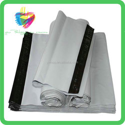 Supply various plastic bags/polythene mailing bags/reclosable bags