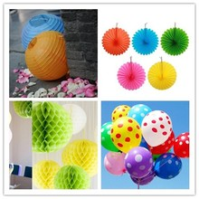 3.2gsm High Quality Latex Balloons Wedding Party Decor Wholesale