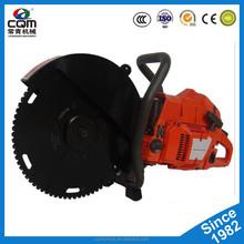 Electric circular saw,concrete saw cutting machine,road cutting saw