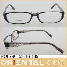 2013 classic marco de las lentes