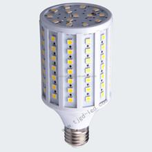 CE ROHS FCC listed 12W e27 led corn lamp / led corn bulb light led corn light e27