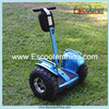 Shenzhen Xinli Escooter Wholesale CE ROHS approved new design scooter motorcycle electric scooter