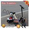 on sale!mini bike scooter/2 stroke scooter engine /43cc gasoline powered