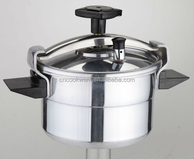 cheap french type pressure cooker