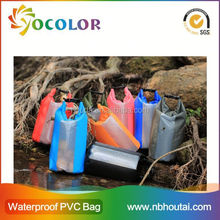 2015 hot sale 100l Dry Bag for boating