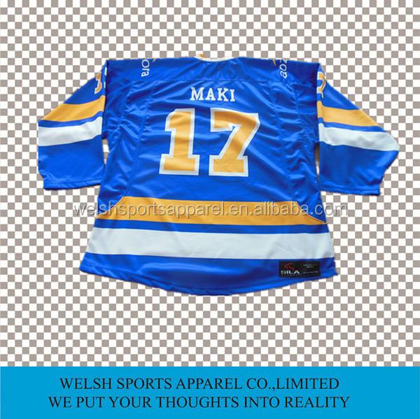 4ice hockey jersey for men.jpg