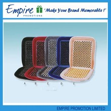 Fashionable customized high quality adult inflatable boat seat cushion