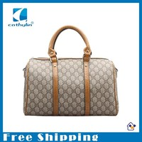 Free Shipping New Arrival Brand Big Women's Handbags Fashion Large Capacity Ladies Wholesale Bags Factory