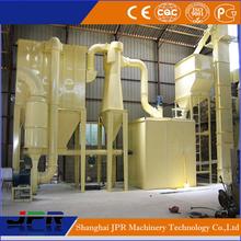 shanghai limstone hgm ultrafine mill for sale